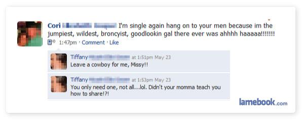 cori-cowboy
