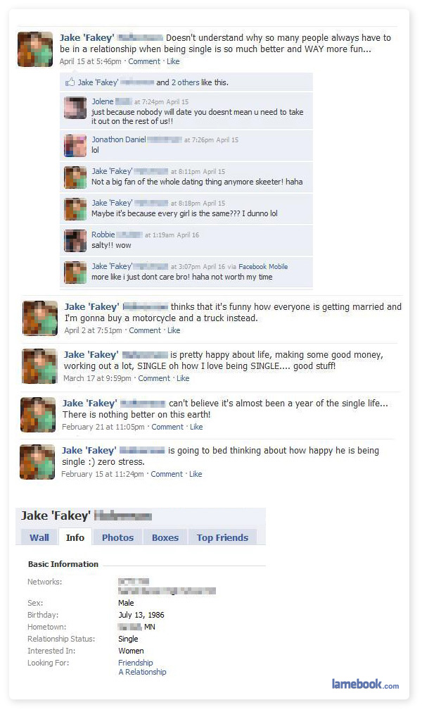 jakeysfakey