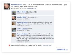 FB-)-BF