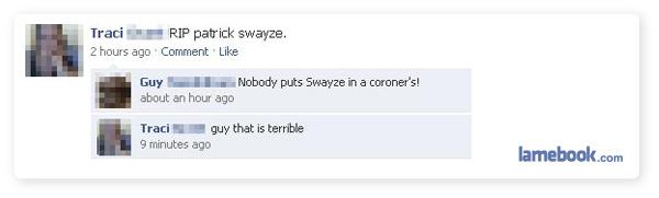 swayze_3