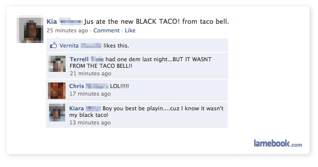 black-taco