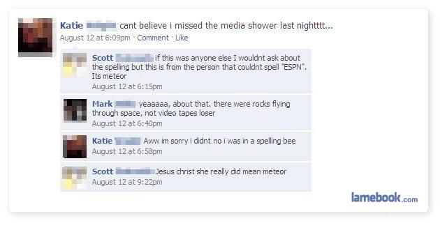 media-shower