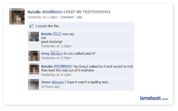 spelling-beet