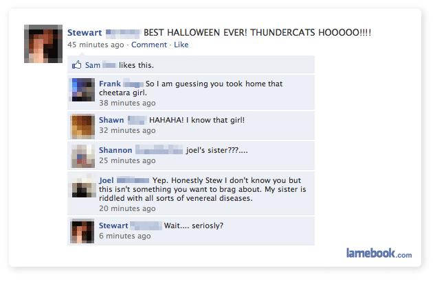 thundercats-ho