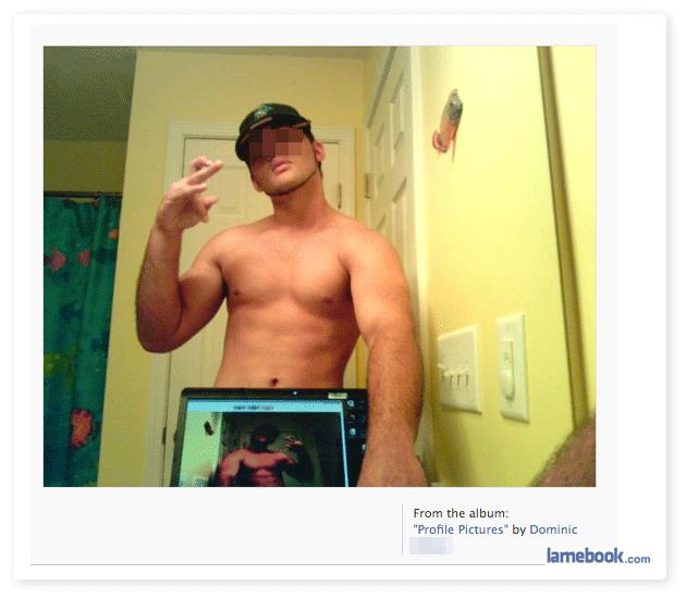 dude-buy-a-camera
