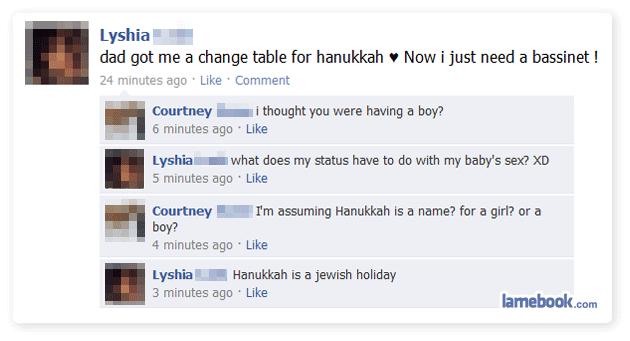 hannukAHHH!