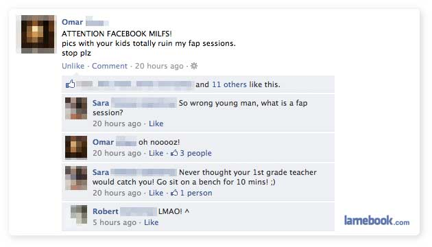 Session Lesson
