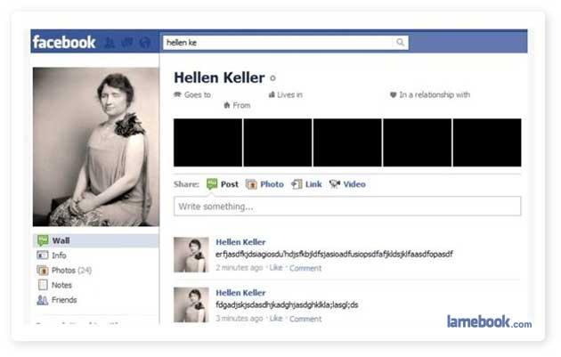 Meet Hellen