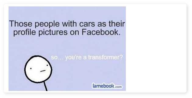 TransformerBook