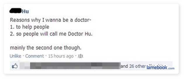Dr...