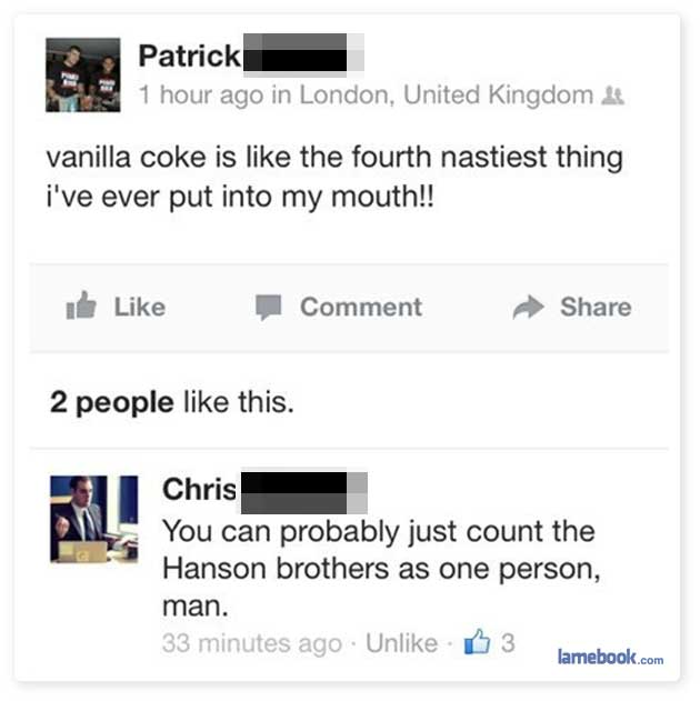 Essay on facebook addiction