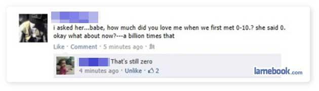Mad Math Skills