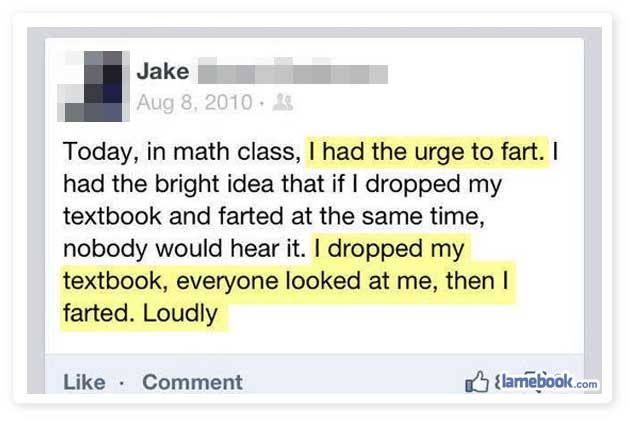 Textbook Case