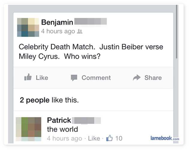 celebrity-death-match.jpg