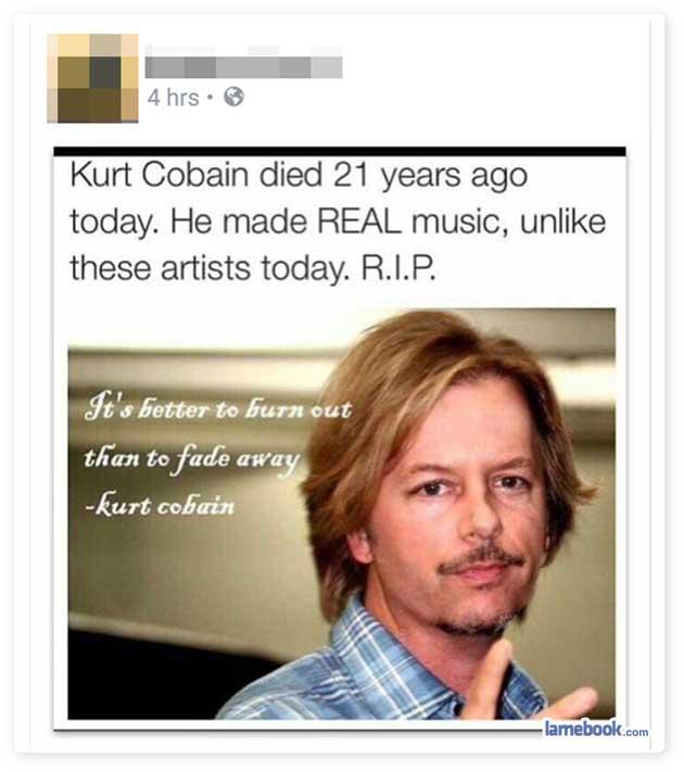 RIP WTF