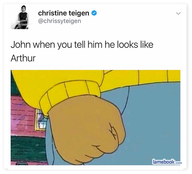 Legend of Arthur