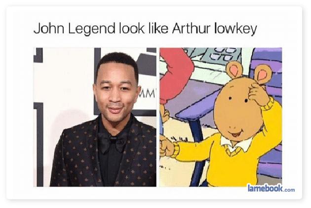 Legend of Arthur 2