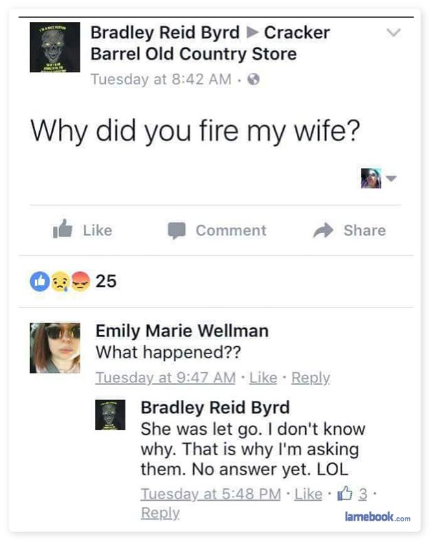 Brad's Wife1