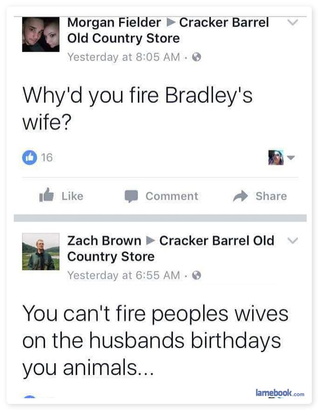 Brad's Wife10