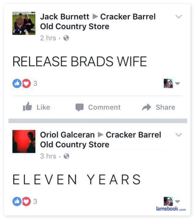 Brad's Wife12