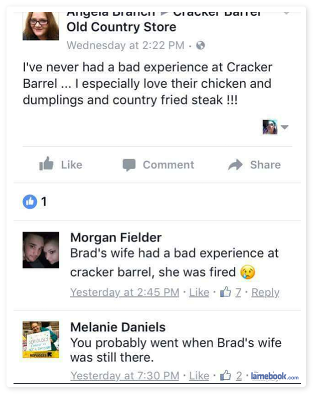 Brad's Wife6