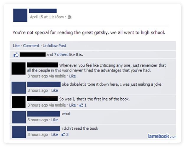 Reading-Rainbro