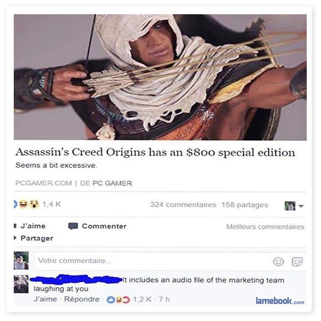 Wallet Assassin